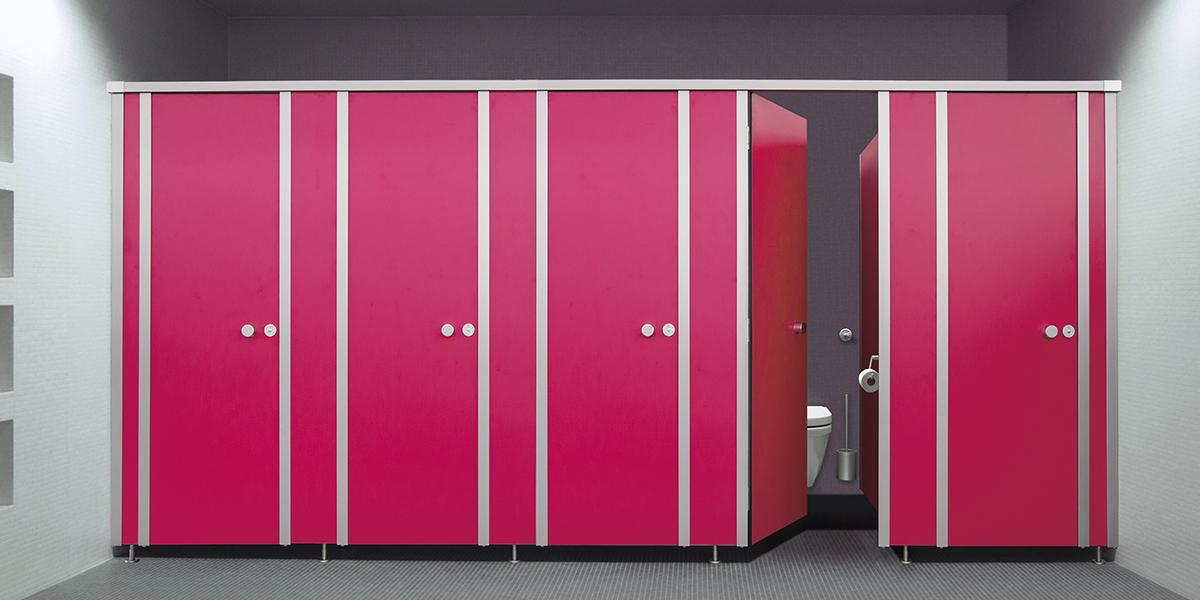 kemmlit sanit reinrichtungen schulen wc trennw nde trennwandsysteme und sanit reinrichtungen. Black Bedroom Furniture Sets. Home Design Ideas