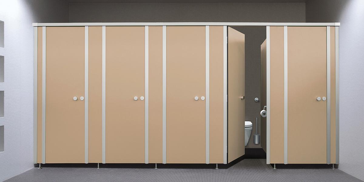 KEMMLIT Sanitäreinrichtungen: Prospekte