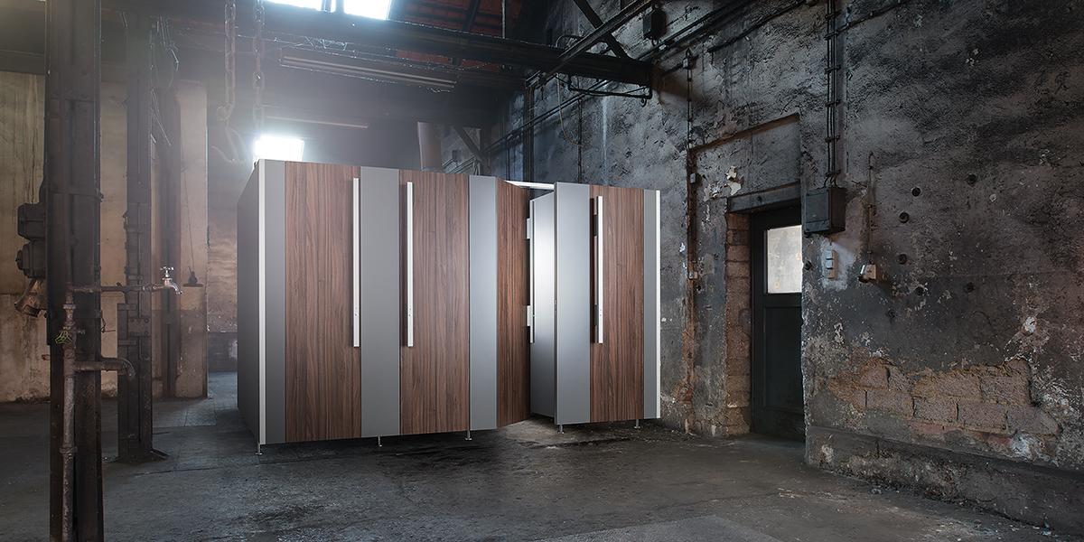 kemmlit sanit reinrichtungen primo griffstangen. Black Bedroom Furniture Sets. Home Design Ideas
